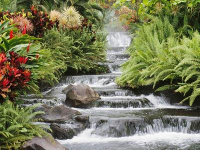 20140910135819-waterfall.jpg