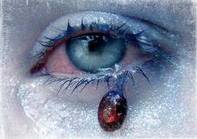 Olvidar es la mejor manera de no llorar
