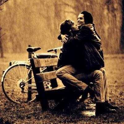Enamorada